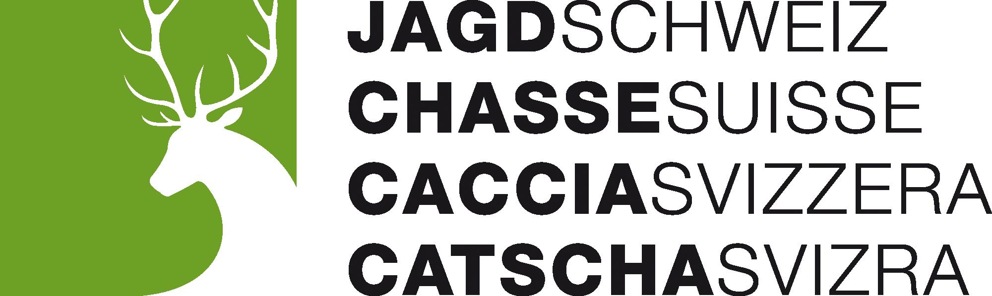 https://www.jagdschweiz.ch/assets/Media/Dateien/Jagdschweiz-logo.png